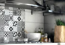 leroy merlin carrelage cuisine stickers pour carrelage cuisine trendy gallery of stickers pour