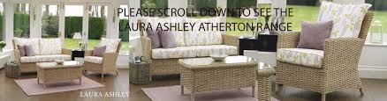 Laura Ashley Furniture by Laura Ashley Altherton Furniture Elegance As Standard With The