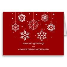 business christmas cards business christmas cards αναζήτηση christmas