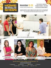 home design and remodeling show promo code fort lauderdale home design and remodeling show broward county