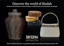 Wholesale Home Decor Trade Shows Bindah Home Decor San Francisco International Gift Fair July