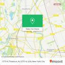 moovitapp.com/index/en/public-transit-resources/lo...