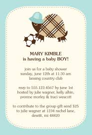 coed baby shower invitations gender neutral postcard tags coed