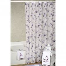 Croscill Home Shower Curtain croscill shower curtains discontinued cintinel com
