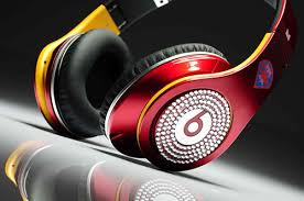 best black friday deals headphones the best black friday deals beats pill