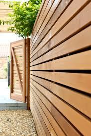 Cedar Trellises 17 Best Gate Inspiration Images On Pinterest Wooden Gates Fence