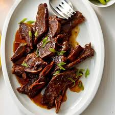 asian dish ring holder images Instant pot asian style short ribs williams sonoma jpg