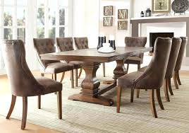Parson Dining Room Chairs Parson Dining Chair Parson Dining Chairs Sale Nptech Info