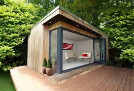 forget the granny flat office in your backyard anyone casa