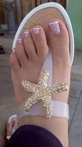 vibrant dancing stripes nail art design tutorial 75 cool summer pedicure nail art design ideas pedicures