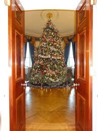 nc christmas trees ncchristmastree twitter
