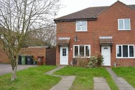 two bedroom houses search 2 bed houses for sale in corby onthemarket