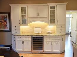 custom home remodeling in oswego il 60543 contact the leading kitchen remodeling company in oswego