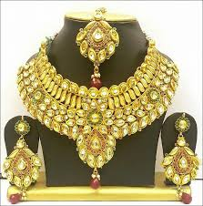 new gold set 15 exquisite bridal gold jewellery sets for the to be