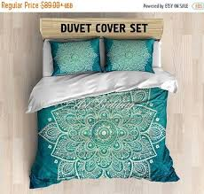 Diy King Duvet Cover Twin Duvet Cover For Inspire Rinceweb Com