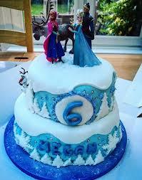 celebration cakes getbaked rich u2013 baked rich