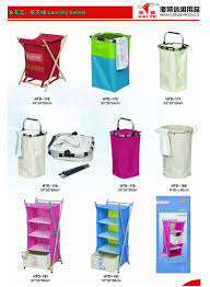 laundry hamper collapsible pop up laundry basket collapsible laundry bag folding laundry