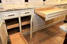 kitchen base cabinets design kitchen cabinets 101 cabinet shapes styles cabinetcorp