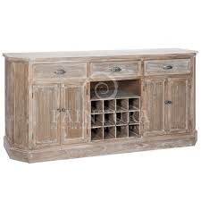 cottage sideboards with wine storage paintura home webshop