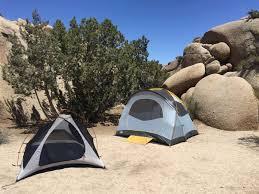 Joshua Tree Campground Map Jumbo Rocks Campground Joshua Tree Ca 36 Hipcamper Reviews And