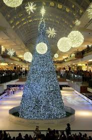 san antonio tree lighting 2017 the galleria will host its tree lighting ice show on saturday nov