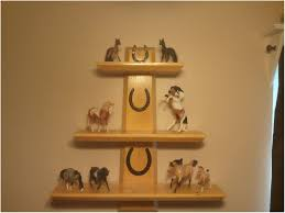 Wooden Wall Shelves Designs by Wooden Wall Mounted Shelf Designs