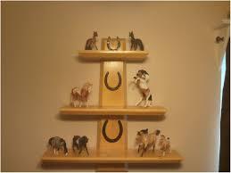 Wooden Wall Shelves Wooden Wall Mounted Shelf Designs