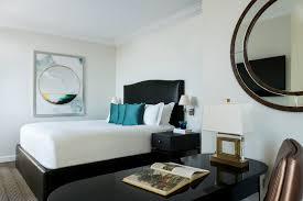 hotel suites in philadelphia ritz carlton philadelphia