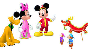 mickey mouse coloring pages abc alphabet song episode 39 mickey