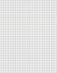 home design graph paper kitchen design graph paper simple way to change your kitchen