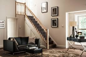 Banister Pictures Banisters Inspiration Cheshire Mouldings