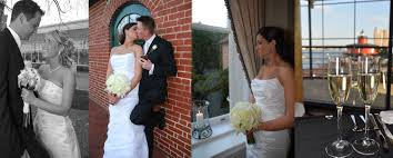 photographer and videographer photography videography for only 850 uplighting only 550