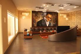 reality tv show bigg boss u0027 house themed around modern indian