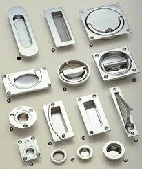 best 25 pocket door handles ideas on pinterest sliding door