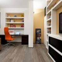 Office Room Designs Hungrylikekevincom - Home office room designs