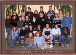 3f si e social zdjęcie katarzyna pędzimąż ιק klasa f 2003 2006 gimnazjum nr 2