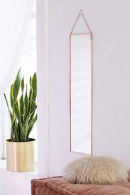Mirrored Master Bedroom Furniture Annika Full Length Hanging Mirror Hanging Mirrors Urban