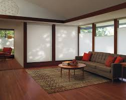 4 kinds of energy efficient window treatments for your home high
