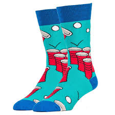14 best halloween socks in 2017 silly socks to wear this halloween