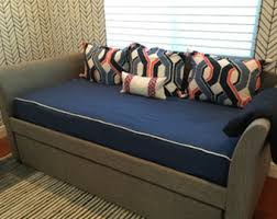 Daybed With Mattress Daybed Mattress Covers Fitted New Cover In Xl And