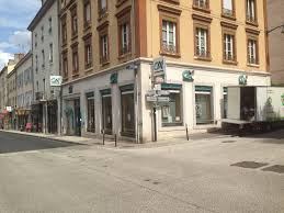 adresse siege credit agricole crédit agricole centre est banque 119 grande rue 69600 oullins