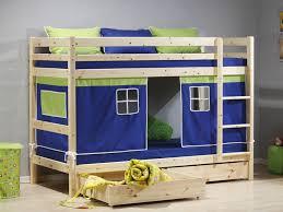 bedroom furniture cool bunk bed great home design