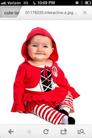 Spirit Halloween Infant Costumes 29 Halloween Costumes Baby Renee Images