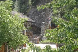 Haus Im Haus Kaufen Haus Im Vinschgau Südtirol Insider