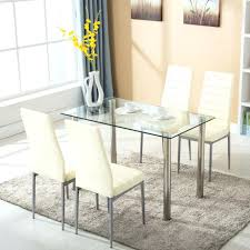 Coffee Table Glass Top Replacement - dining table glass top replacement dining table glass top wood