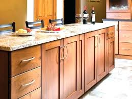 ikea kitchen cabinet hardware where to place kitchen cabinet handles above ikea kitchen cabinet