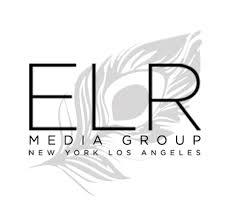 Seeking Graphics Elr Media Is Seeking Pr Social Media Interns In Nyc La