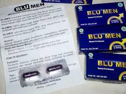 obat kuat pria herbal solusi masalah pria dewasa