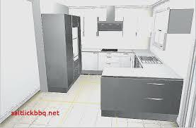 meuble ikea cuisine element haut de cuisine gallery of enchanteur ikea meuble de
