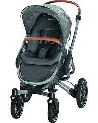 bebe confort si e auto a spasso passeggini e marsupi passeggini e combinabili bébé confort